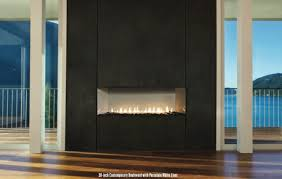 boulevard contemporary vent free fireplace american empire vfll38fp90ln boulevard contemporary linear vent free fireplace