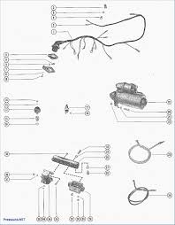 Omc trim switch wiring diagram wiring diagram lenco trim switch wiring diagrams omc trim switch wiring diagram