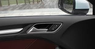 inside car door handle. Plain Door Best Of Interior Car Door Handles With Handle Repair Inside
