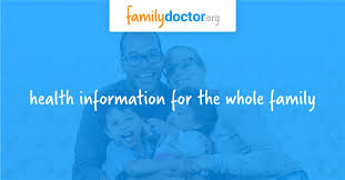 Paronychia: Causes, Symptoms, and Treatment - familydoctor.org