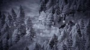 analysis of stopping by the woods on a snowy evening by robert analysis of stopping by the woods on a snowy evening by robert frost beaming notes