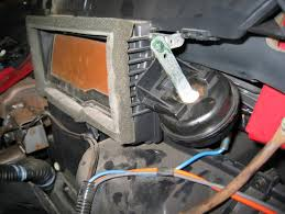 gmc sonoma & chevy s 10 transfer case vacuum switch 98 Chevy 4x4 Actuator Wiring Diagram 98 Chevy 4x4 Actuator Wiring Diagram #76 1996 Chevy 4x4 Actuator Wiring Diagram