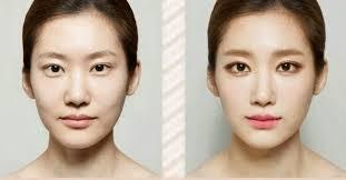 miss a suzy makeup makeup daily