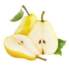 Pears In Bengaluru Latest Price And Mandi Rates From Dealers In Delectable Pears Ghandi