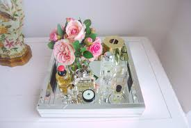 Decorating With Silver Trays Cosy Silver Tray Coffee Table For Your Inspirational Home Decorating 51