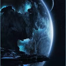 宇宙船 - Iphone Earth Wallpaper 13k ...