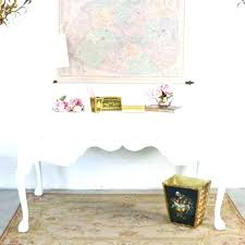 Cottage style home office furniture Interior French Style Office Furniture Cottage Style Desk Astounding Shabby Cottage Chic White Rose Desk French Style French Style Office Furniture Gessoemsp French Style Office Furniture Free Shipping French Style Desk