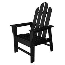 plastic adirondack chairs. Long Island Plastic Adirondack Chair Chairs C