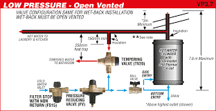 hot water cylinder wiring diagram nz hot image installation guides apex valves limited on hot water cylinder wiring diagram nz