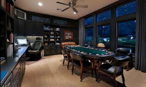 home office ideas for men. 50 Best Man Cave Ideas And Designs For 2017 Home Office Men