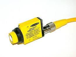 surplusselect com products 1 2 hp delco 3 phase ac kgrhqn mee1f5ksbuibnwph 8qng 1 jpeg v 1447060738