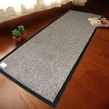 washable cotton area rugs bathtub mat kitchen throw organic cotton area rug