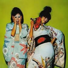 <b>Kimono</b> My House by <b>Sparks</b> (Album, Glam Rock): Reviews, Ratings ...