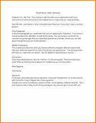 Opening Of Cover Letter Creative Cover Letter Opening Sentence Examples Sending