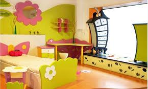 extraordinary childrens bedroom furniture. Bedroom Extraordinary Wallpaper Kids Ideas Interior Childrens Furniture I