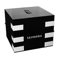 sephora makeup kit box. body care / beauty sephora studio blockbuster palette makeup kit bodycare beautycare box