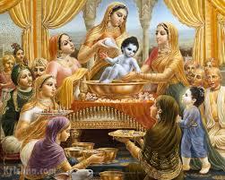 Yashoda Krishna Hd Wallpapers (#982443 ...