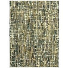 outdoor carpet tiles outdoor carpet indoor outdoor carpet for decks carpet indoor outdoor carpet tiles canada