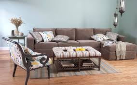 Furniture Pabest Furniture Stores In York Pa Area Sandy Woods