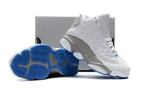 jordan basketball shoes 2017. kids air jordan basketball shoes-2 shoes 2017