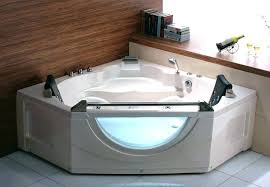 bathtub trip lever bathtub gasket hydro system bathtub tub drain gasket location bathtub drain trip lever