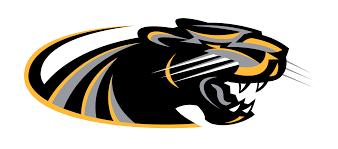 Pioneer - Team Home Pioneer Panthers Sports