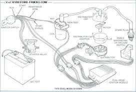 1975 ford ignition switch wiring diagram with ii the easela club ford 3000 ignition switch wiring diagram 1975 ford ignition switch wiring diagram truck information and then some enthusiasts