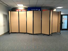 used office room dividers. Office Design Used Furniture Room Dividers Throughout Decorating I