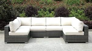 Top furniture covers sofas Ikea Back To Top Patio Sectional Sofa Furniture Covers Sofas Lagoon Christuck Back To Top Patio Sectional Sofa Furniture Covers Sofas Lagoon
