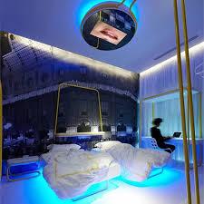 unique kids bedroom furniture. unusual bedroom furniture 1000 images about best bedrooms ever pinterest pink kids unique