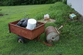 load hog yard cart honda power equipment euis for in hudson falls ny falls honda