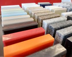Image result for Solid Surface