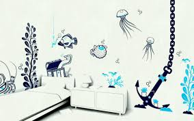 full size of wall paint design stencils chandelier for walls painting stencil designs alluring home astounding