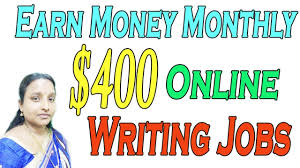 earn money monthly online assignment writing jobs in tamil earn money monthly 400 online assignment writing jobs in tamil