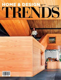 Home & Design Trends Magazine Volume 4, Issue 9 2017 issue  Get your  digital copy