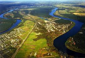 Image result for Learn the largest river in the world