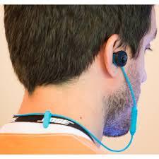 bose in ear wireless. bose soundsport wireless headphones aqua 3 in ear