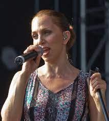 Sertab Erener discography - Wikipedia