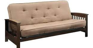 futons waterproof futon cover mattress queen king size set topper full weatherproof zippered