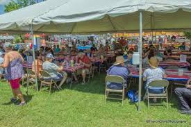 Image result for NORTH GEORGIA SEAFOOD AND WINE FESTIVAL