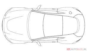 De Nieuwe Aston Vantage Dit Wordt M Autoblognl