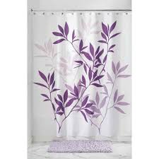 full size of curtains forest green shower curtain hunter green shower curtain chocolate brown shower