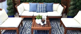 extra large outdoor rugs new extra large outdoor rugs large outdoor rugs outdoor rug indoor outdoor