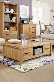Small Picture 63 best Lounge images on Pinterest Living room ideas Next uk