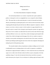 my philosophy of life essay okl mindsprout co current events essay