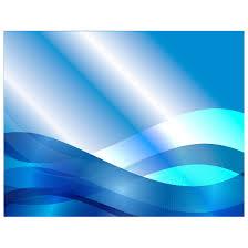 Fondo Azul Degradado Fondo De Vector Azul Degradado Descarga En Vectorportal