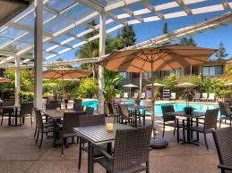 dinah garden hotel. Dinah Garden Hotel N