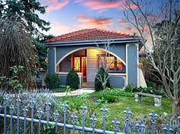 Small Picture Pavers californian bungalow house exterior with sash windows