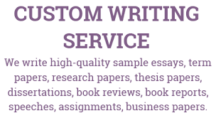 case study is one of genres in academic writing register now