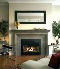 fireplace mantel mirrors fireplace mantel decorating ideas with mirror above fireplace fireplace mantel mirrors fireplace mantel